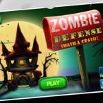 game_app_zombie